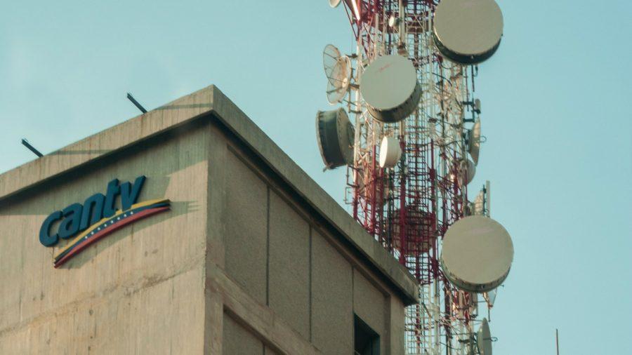 Ciudadanos reclaman mejor servicio de Cantv en Guàrico