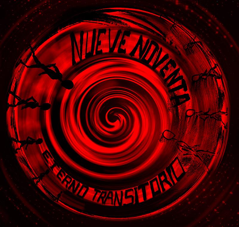 """Nueve Noventa celebrará el lanzamiento de su primer álbum """"Eterno Transitorio"""""""