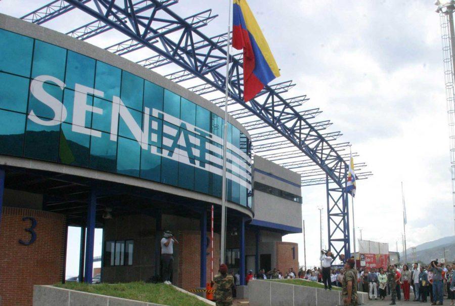 Seniat incrementó el valor de la Unidad Tributaria a 20.000 bolívares