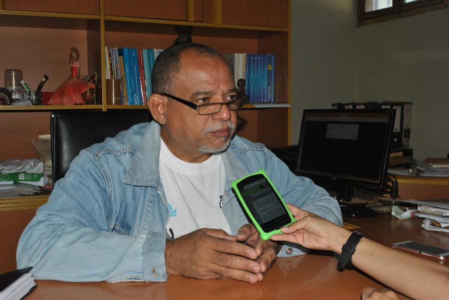 Unerg punta de lanza en ofertas académicas a los nuevos bachilleres venezolanos