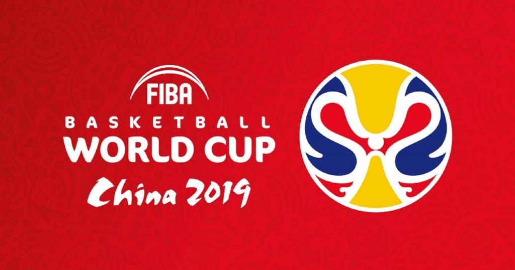 Mundial de Baloncesto: Horario y calendario de la segunda fase