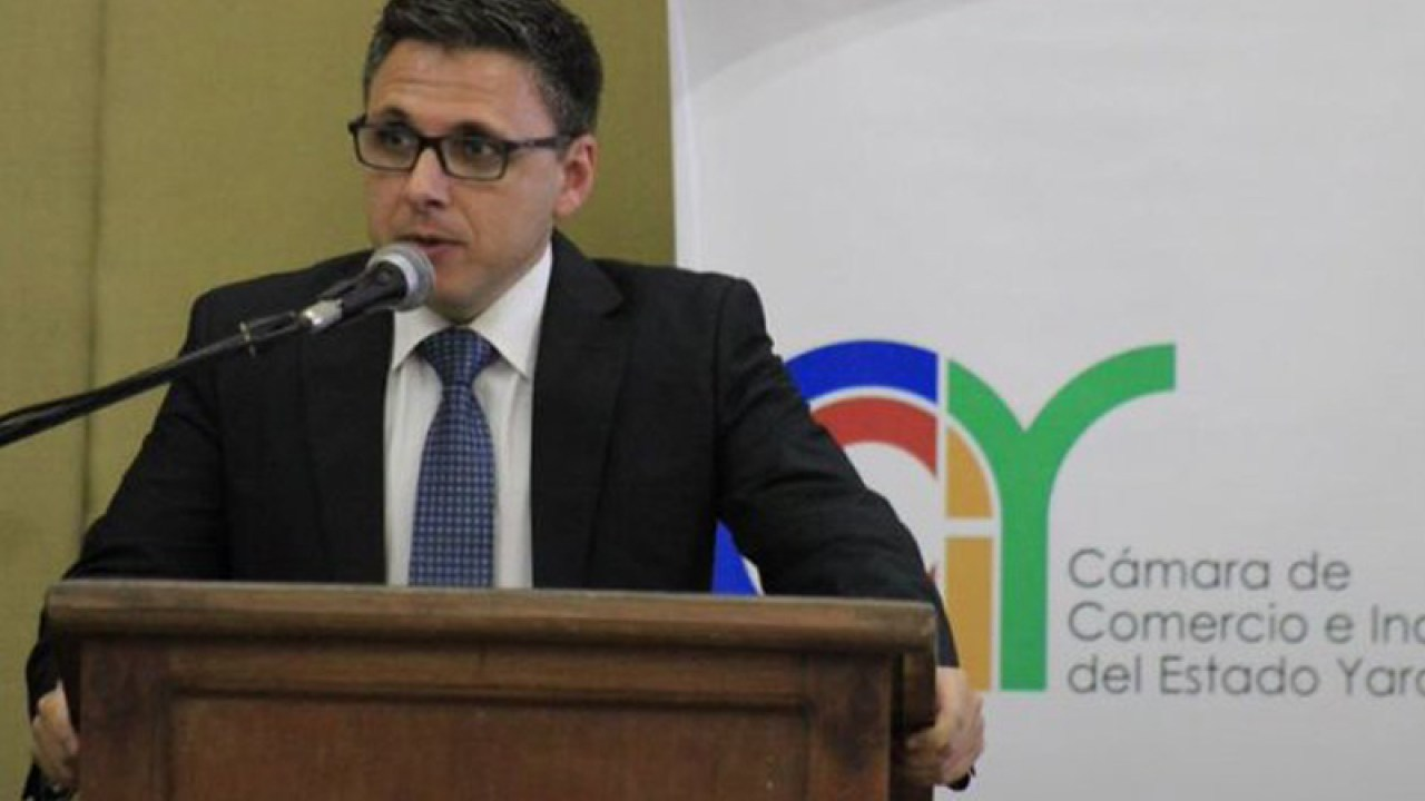 Venezuela requiere diseñar proyectos con objetivos claros y sustentables