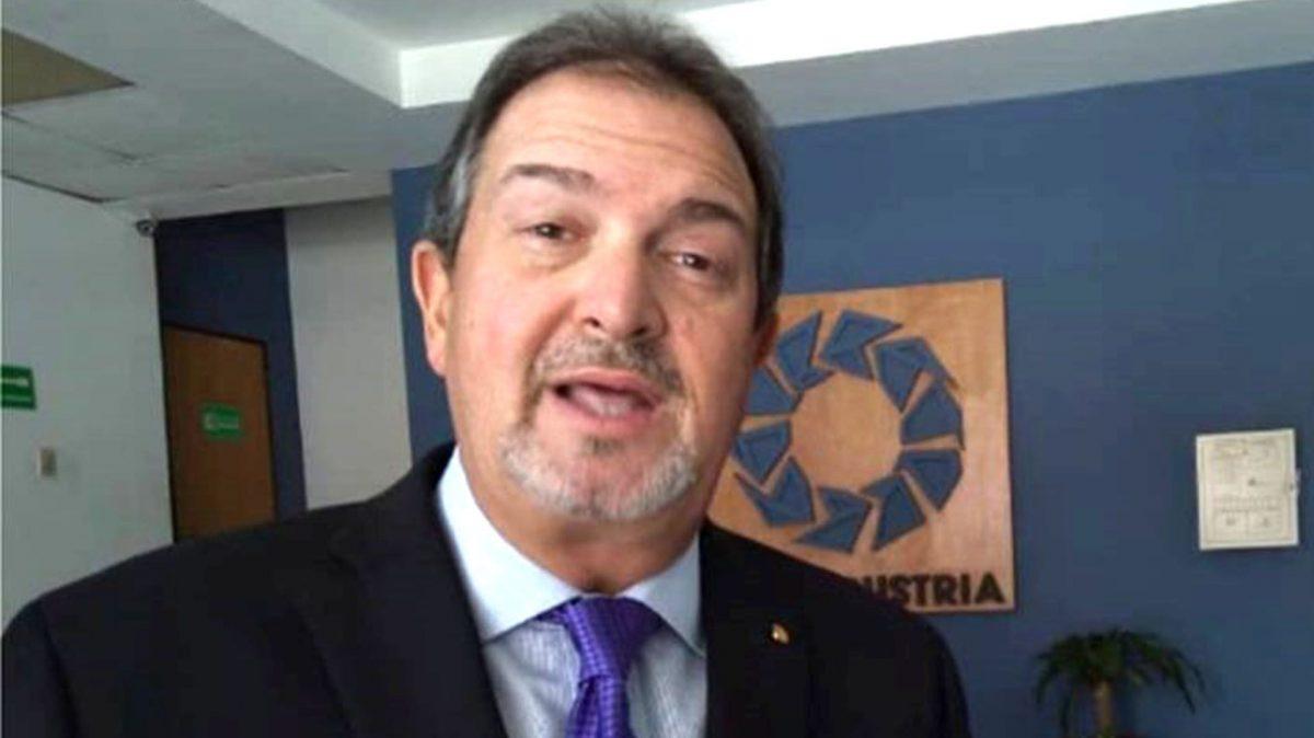 Conindustria: 43% de las industrias venezolanas podrían cerrar en el 2020