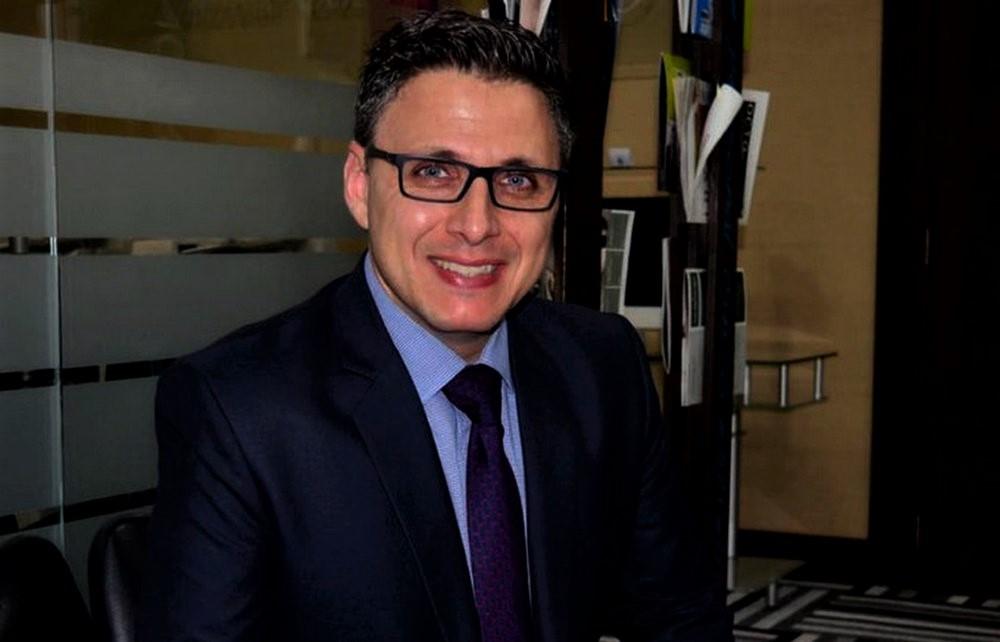 Capozzolo: Sector privado se pone a la orden para colaborar con las autoridades en el proceso de vacunación