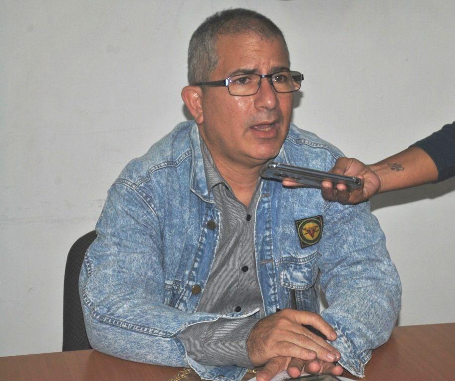 Unerg continúa ofreciendo oportunidades de estudio a los jóvenes venezolanos