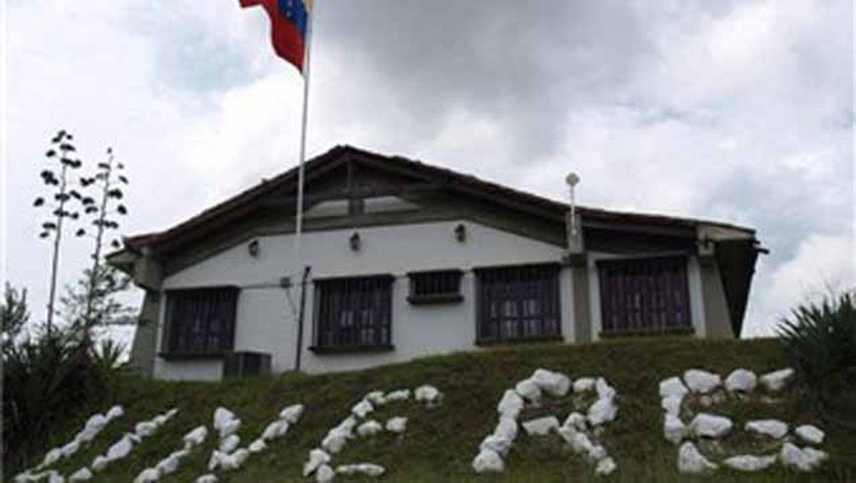 Unerg ofrece variedad de opciones a los bachilleres venezolanos