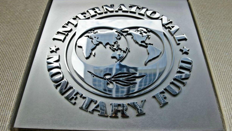 El Fondo Monetario Internacional proyectó el martes una recesión del 8,1% para Latinoamérica este año debido a la crisis generada por la pandemia del COVID-19