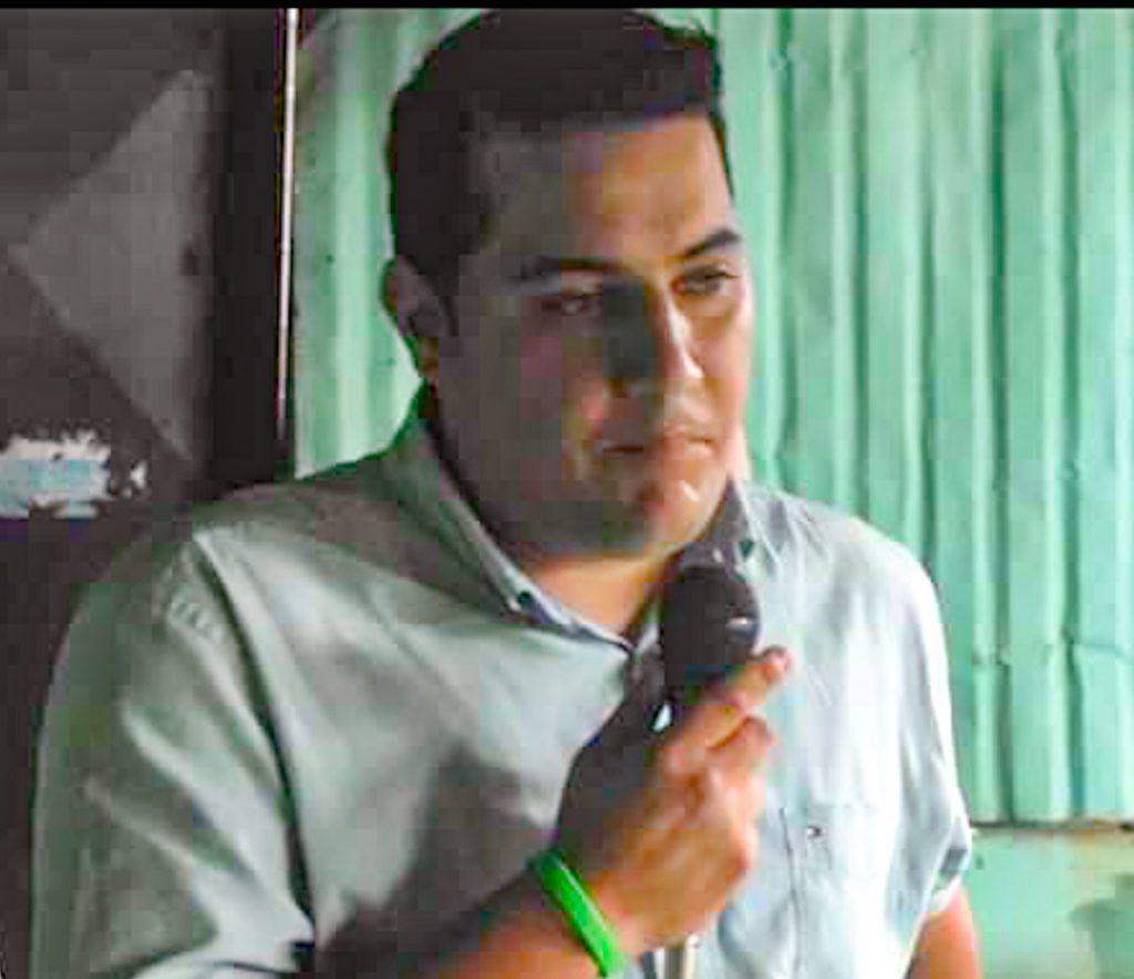 COPEI denuncia cobro de vacuna a productores de arroz en Guárico