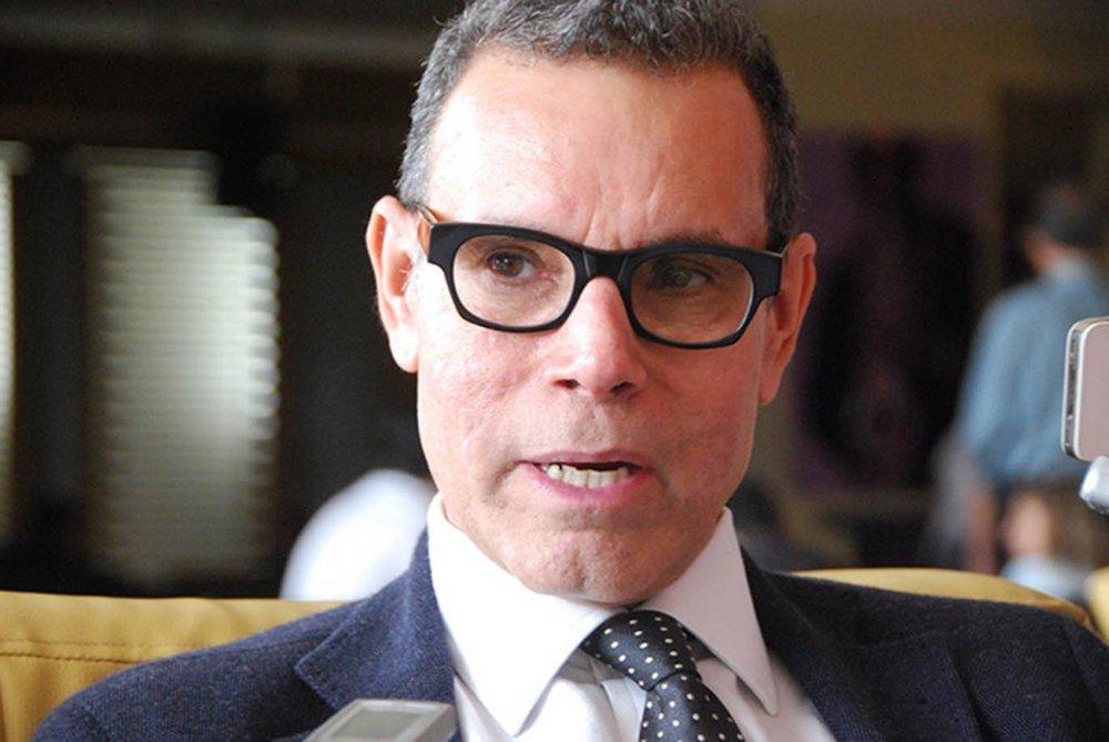 Luis Vicente León: El 68% de la población transa en moneda extranjera y el 75,8% tiene al menos una divisa en la mano