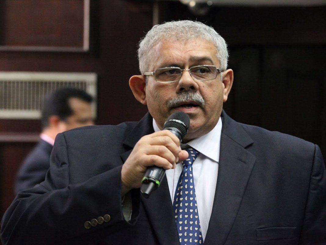 Diputado Matta: Al régimen de Maduro solo le interesa el negocio millonario detrás de los tanqueros iraníes
