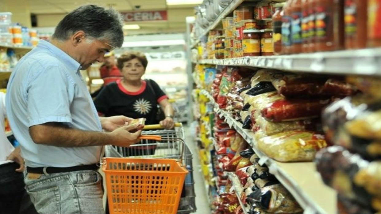 José Guerra: Canasta Alimentaria Caracas cuesta más de 7 salarios mínimos
