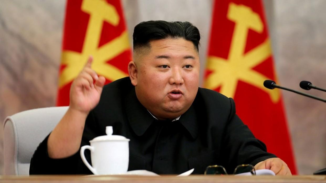 Corea del Norte anuncia que reforzará la