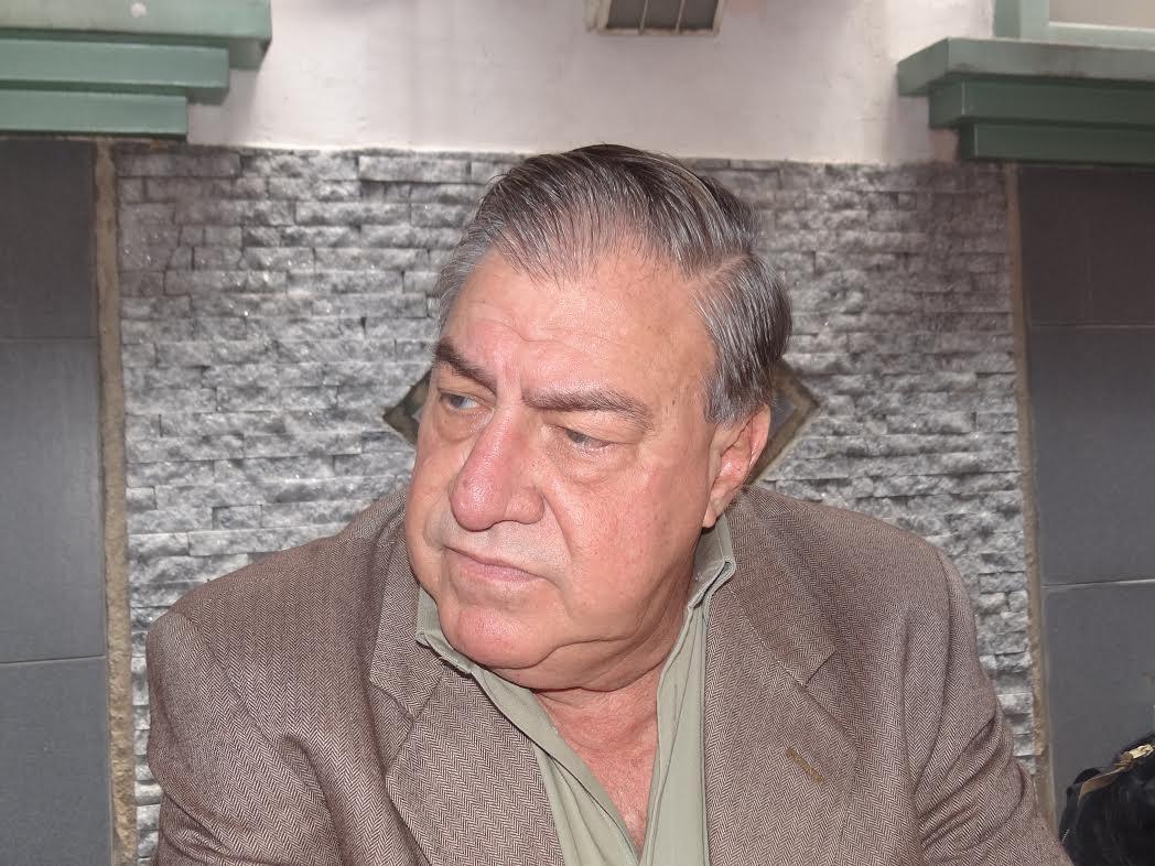 Socías López aboga por un equilibrio entre la salud y el ingreso en el país