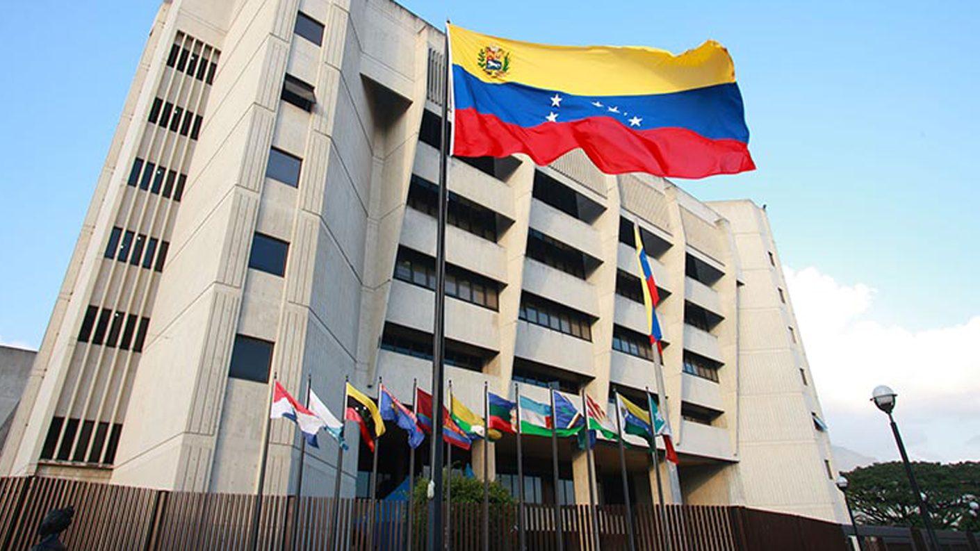 Introducen demanda contra Directv Venezuela ante el TSJ
