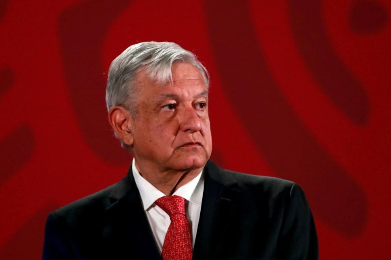 ¿Ángel caído? México corre riesgo de perder grado de inversión