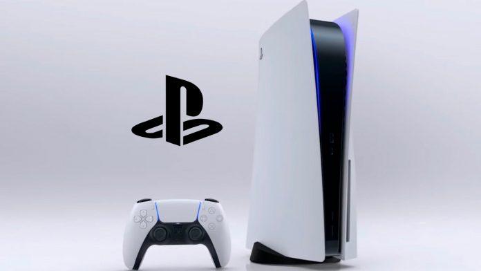 Playstation 5: revelan por error la fecha de lanzamiento de PS5