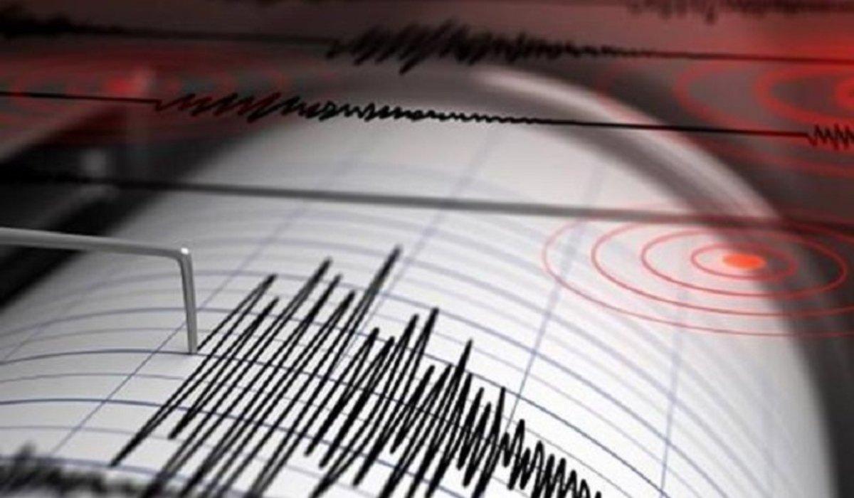Dos sismos de magnitud 4,8 y 4,7 sacuden el suroeste de Puerto Rico
