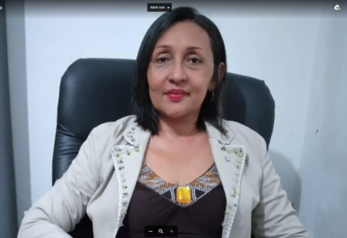 El Covid 19 y los Contrastes en los Procesos Migratorios de Venezuela