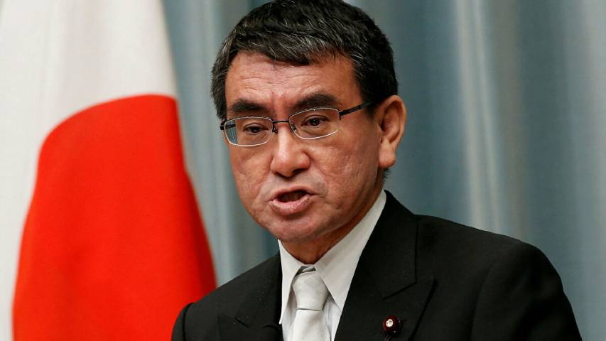 Japón suspende despliegue de nuevos sistemas antimisiles