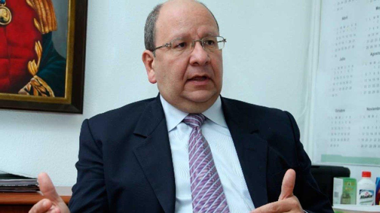 Díaz reitera que UE requiere suficiente tiempo para la observación electoral