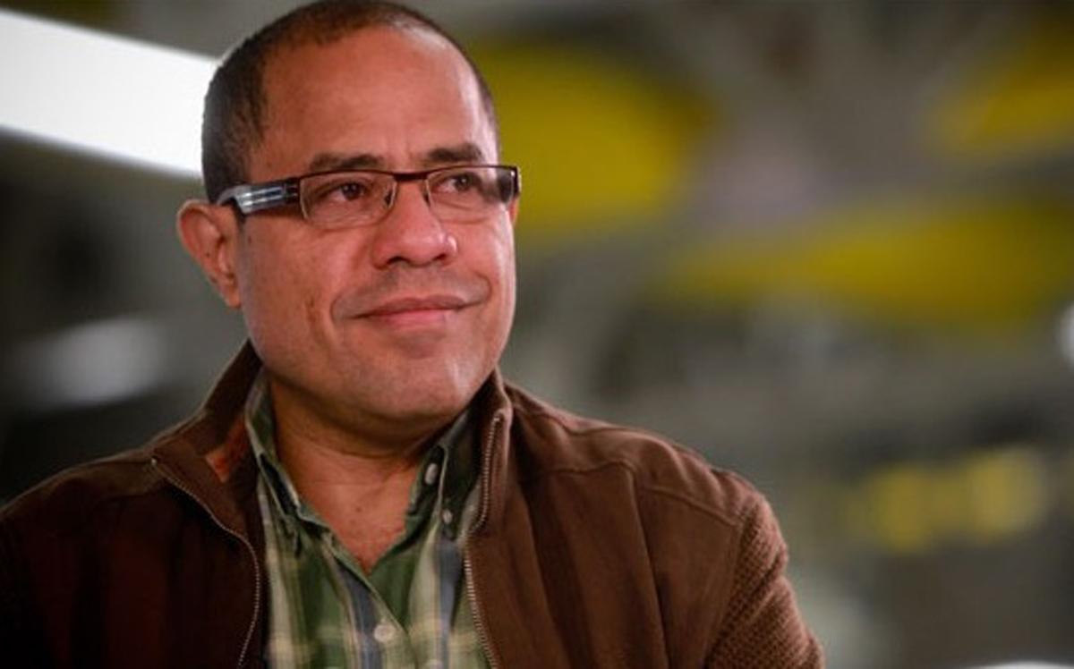Vladimir Villegas: Miembros del CNE habrían presentado la renuncia ante el TSJ