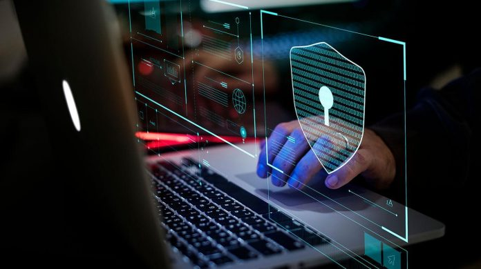 Descubren fallas de seguridad en Android corregidas en el parche de junio