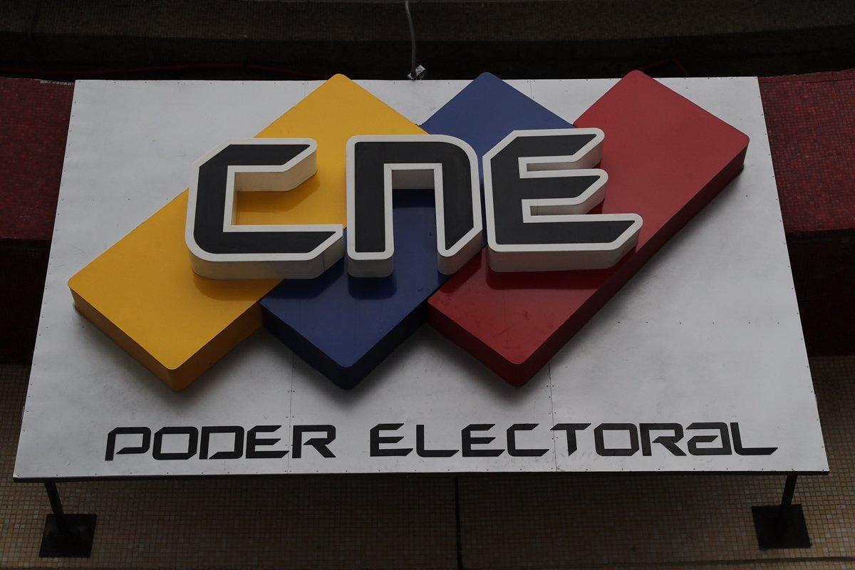 Auditoría del software de máquinas de votación finalizará el próximo viernes