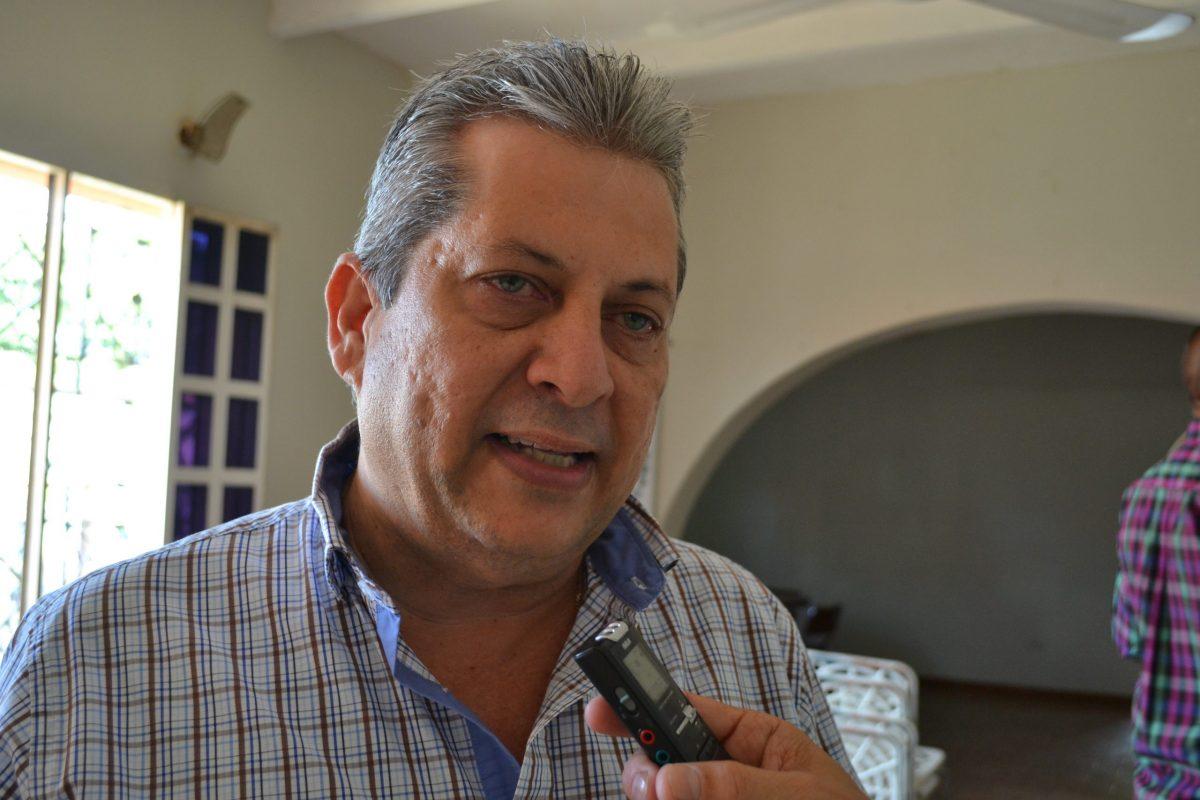 El Frente Amplio del Guàrico Rechaza la Convocatoria a Elecciones Parlamentarias