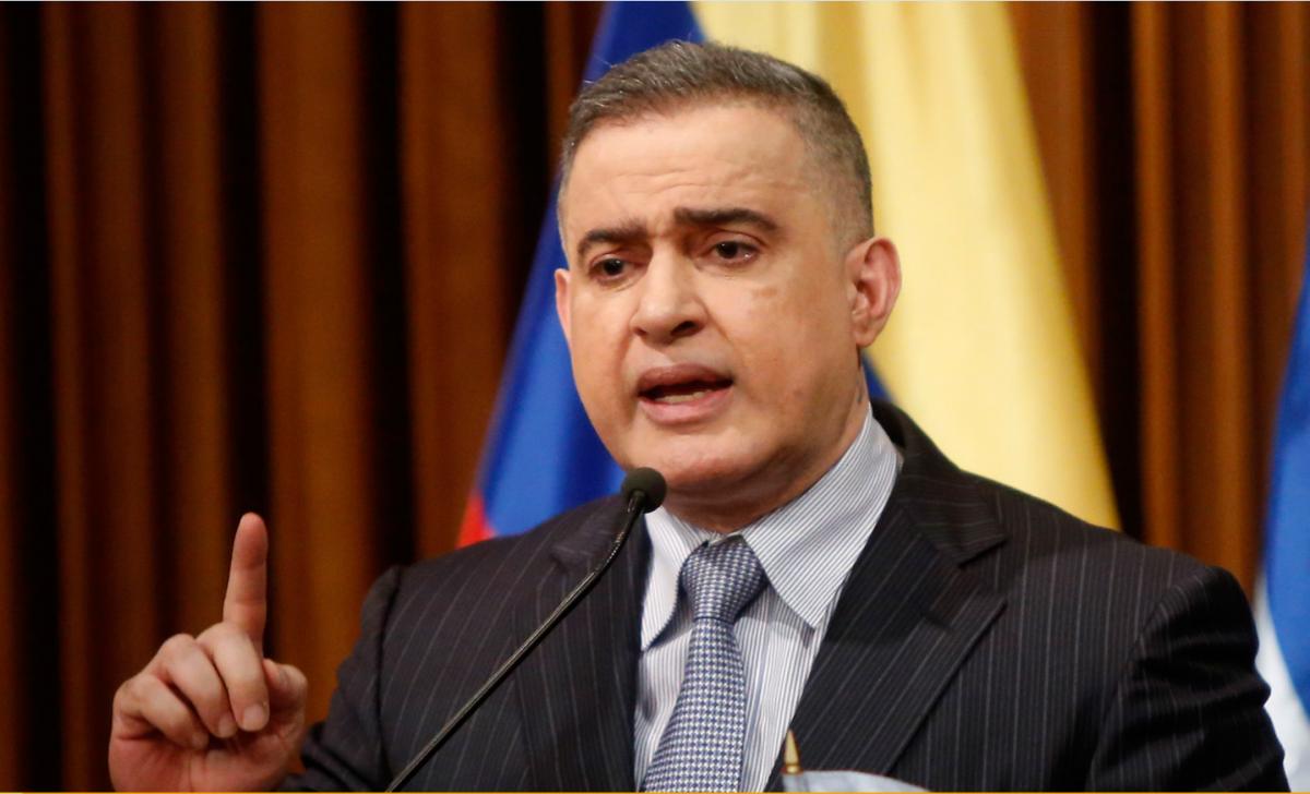 Ministerio Público anuncia creación de fiscalía especializada en fauna doméstica y silvestre