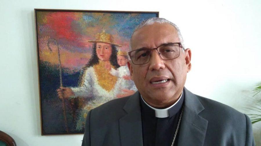 Episcopado venezolano analizará la situación de país este jueves durante la Asamblea 114