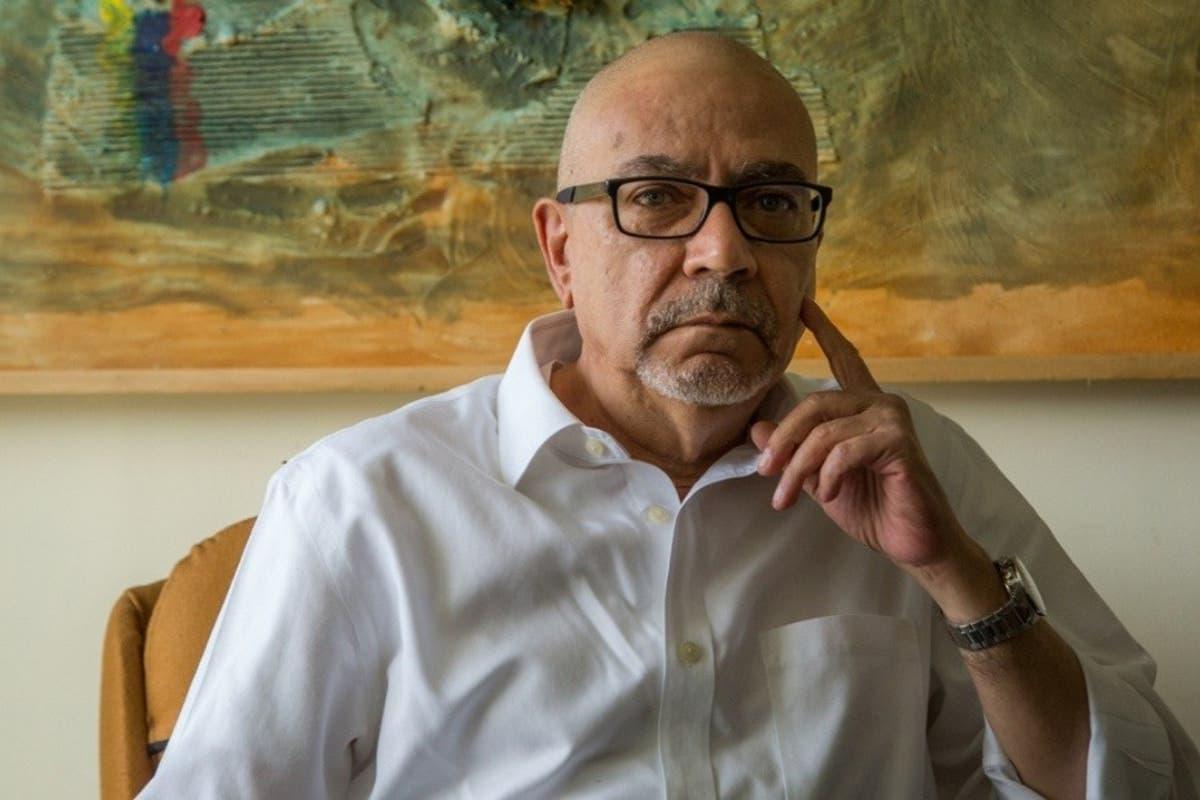Andrés Caleca: El CNE está violando la constitución con las parlamentarias