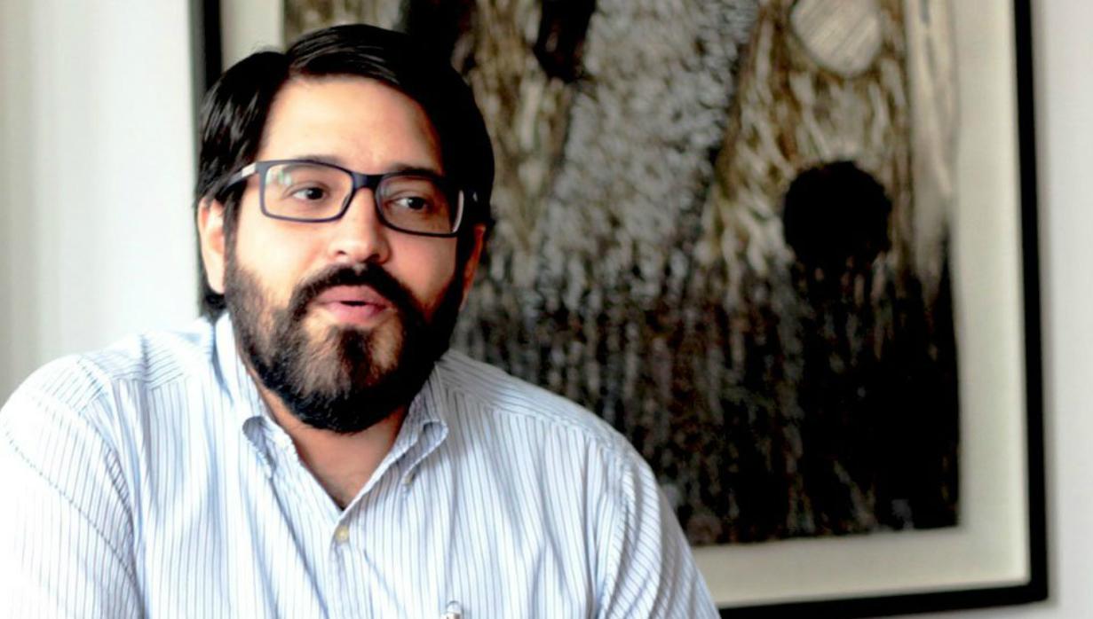 Oliveros: Venezuela se ha convertido «en un país extraño» con relación a sus pares de América Latina