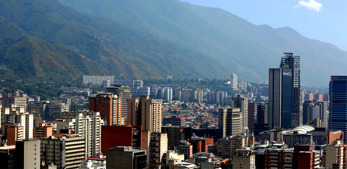 Sector inmobiliario plantea la firma digital para registro de propiedades
