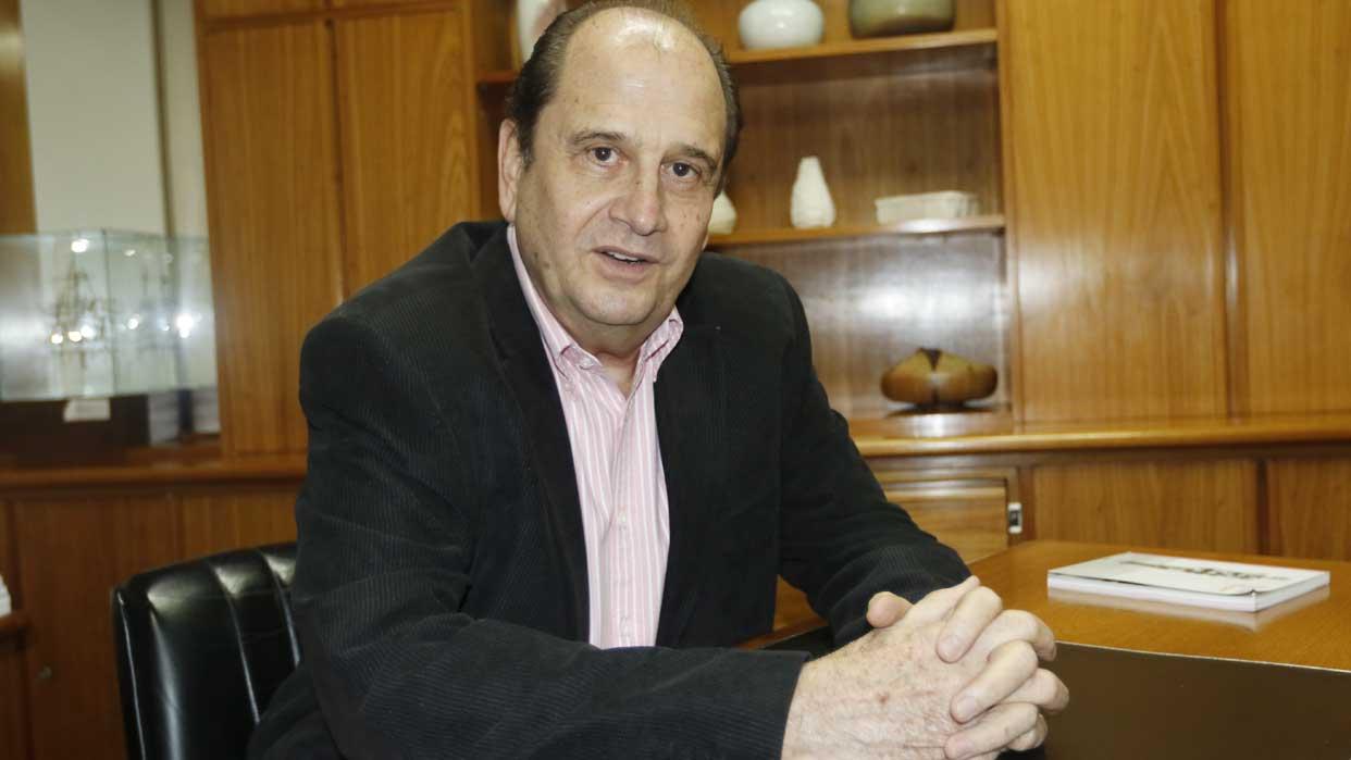Datanálisis: Abstención en próximos comicios podría superar 75 %
