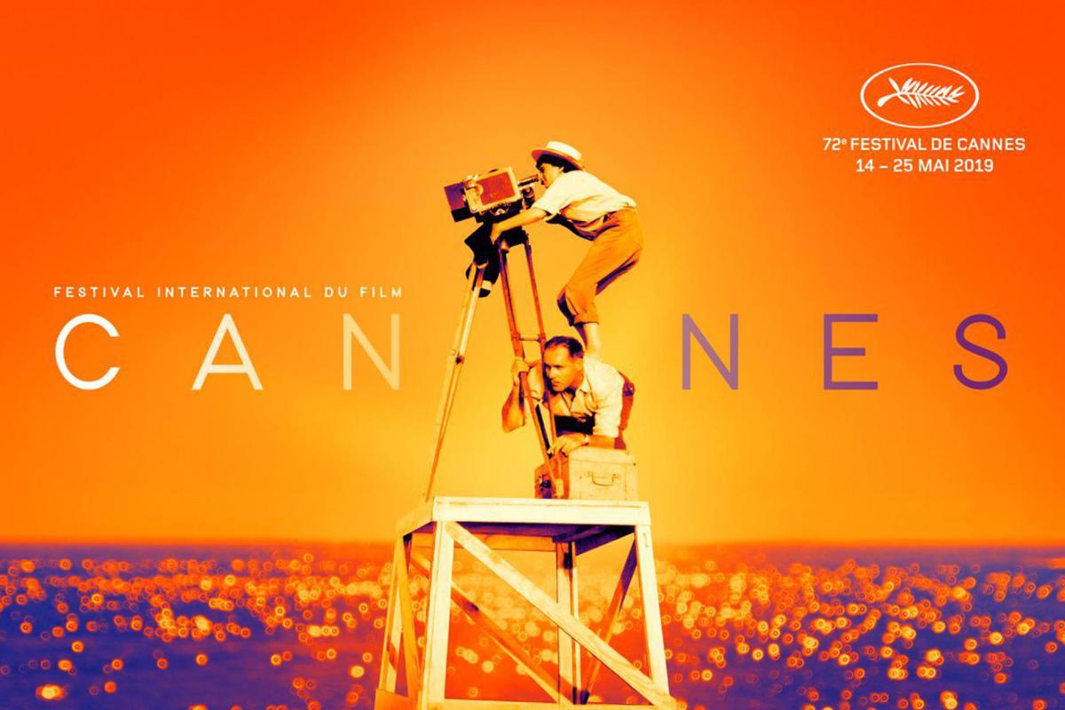 Cannes tendrá una edición con 4 películas y su competición de cortos