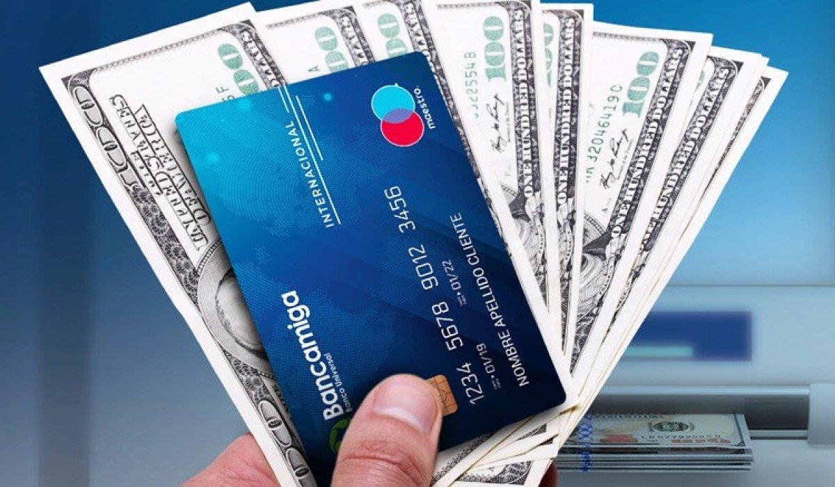 Estos son los bancos que permiten abrir cuentas y realizar transferencias en divisas