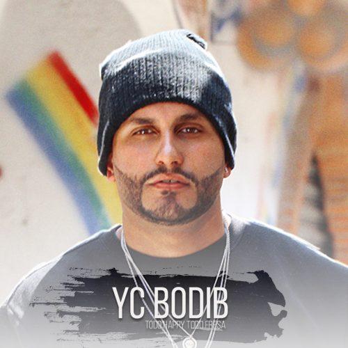 """YC Bodib presenta """"Recuerdo bonito"""" en versión tropical"""