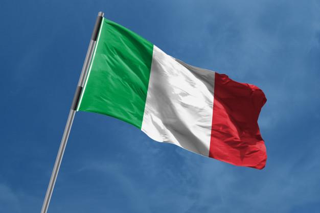 Italia ofrece ayuda a España y Francia ante el incremento de casos de covid-19