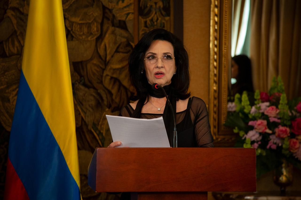 Colombia pide reunión en OEA por situación de Venezuela