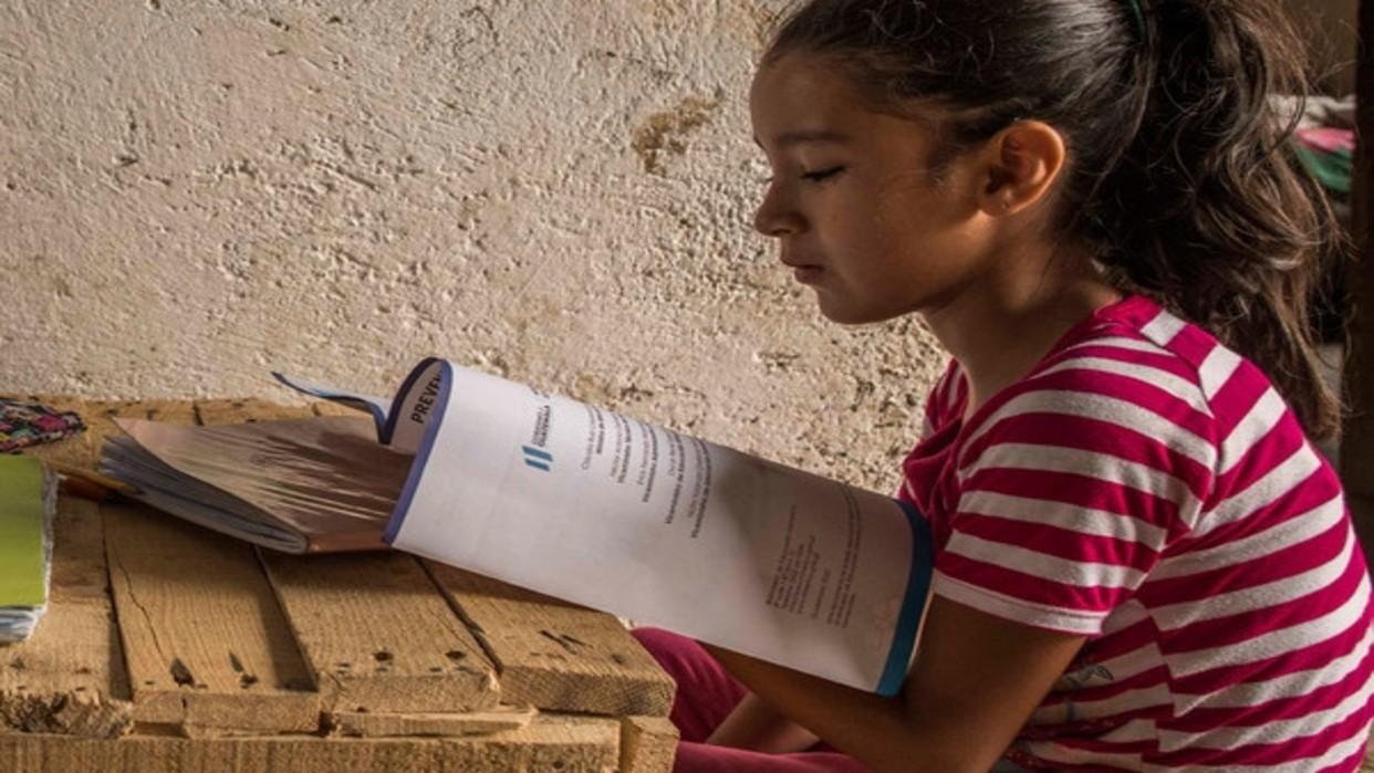 """Proponen al Ejecutivo usar recursos para """"cerrar brechas"""" y garantizar inclusión educativa"""