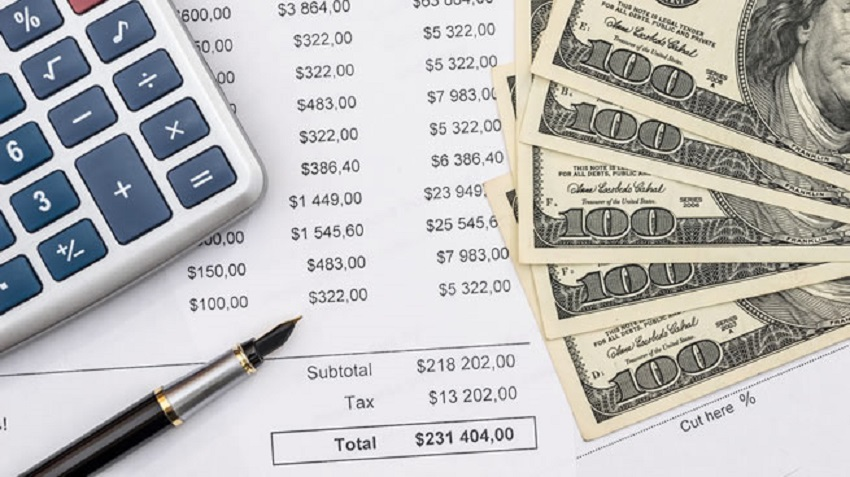 El riesgo financiero escala y las empresas requieren planes especiales de tesorería