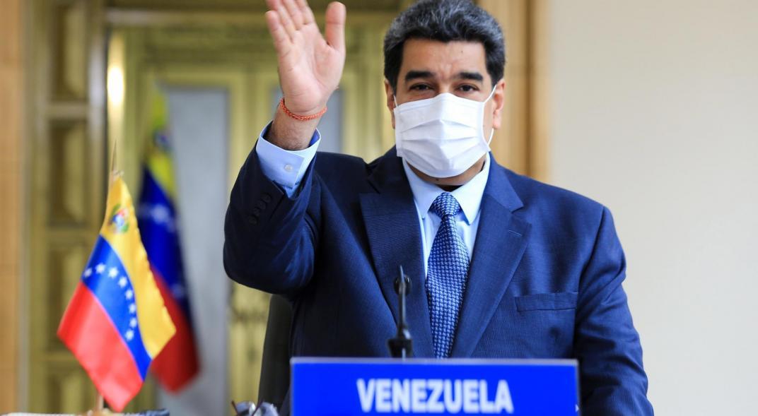 Informe de la ONU acusa al gobierno de Maduro de «crímenes de lesa humanidad»