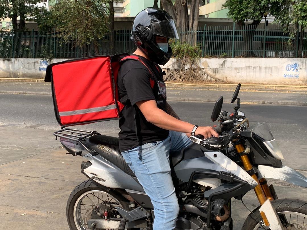El delivery no es suficiente para la sostenibilidad de las franquicias