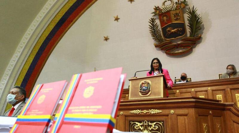 Destinan 76, 4% del Presupuesto Nacional 2021 al área social