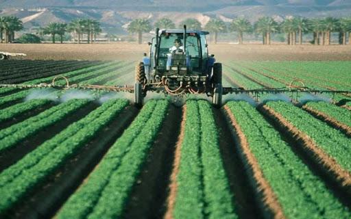 Fedenaga afirma que sector agropecuario enfrenta enormes retos para producir