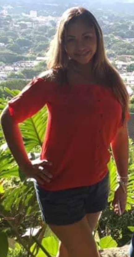 Por motivos pasionales fue asesinada mujer en San Juan de los Morros
