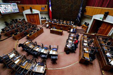 Perú promulga ley de segundo retiro parcial de pensiones privadas