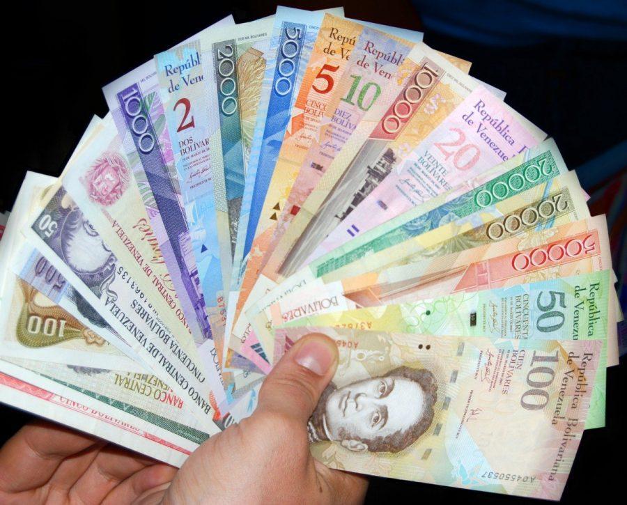 Aristimuño: Medios de pago digitales de la banca procesan el 95% de las transacciones de la economía