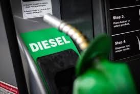 Luis Vicente León: El sector agrícola uno de los más afectados al eliminar convenio de intercambio de diésel por petróleo