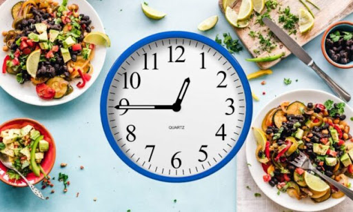 """El horario de las comidas es """"más importante que la cantidad"""""""